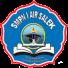 SMPN 1 AIR SALEK